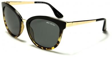 BeOne Polarized Women's Bulk Sunglasses B1PL-BANAIRE