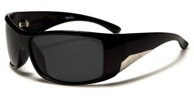 BeOne Polarized Men's Sunglasses In Bulk B1PL-CHARLIE