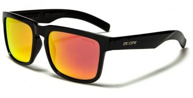 BeOne Classic Polarized Wholesale Sunglasses B1PL-CHRIS