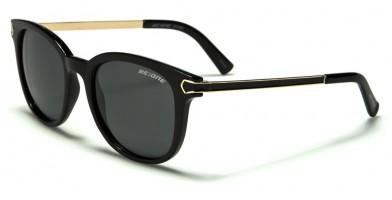 BeOne Polarized Unisex Sunglasses Bulk B1PL-DIVINE