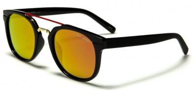 BeOne Round Unisex Sunglasses Wholesale B1PL-HART