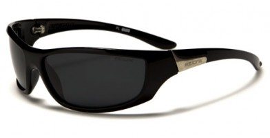 BeOne Polarized Men's Sunglasses In Bulk B1PL-JACK