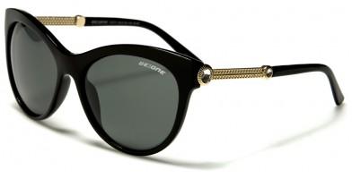 BeOne Polarized Women's Wholesale Sunglasses B1PL-KATY