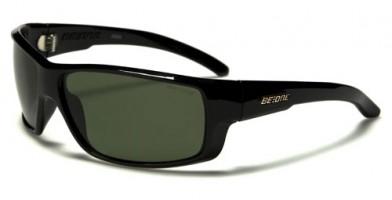 BeOne Polarized Men's Bulk Sunglasses B1PL-KOBE