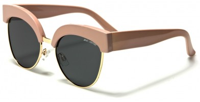 BeOne Polarized Women's Sunglasses Bulk B1PL-MAGDALENA