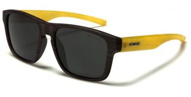 BeOne Classic Polarized Bulk Sunglasses B1PL-MARCELLO