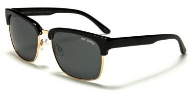 BeOne Polarized Classic Wholesale Sunglasses B1PL-MIDTOWN