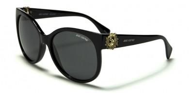 BeOne Polarized Women's Wholesale Sunglasses B1PL-MILANO