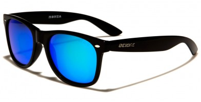 BeOne Polarized Unisex Sunglasses At Wholesale B1PL-MONZA