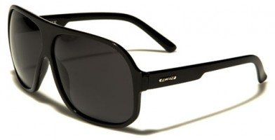 BeOne Polarized Men's Wholesale Sunglasses B1PL-NIX