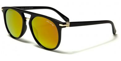 BeOne Round Polarized Bulk Sunglasses B1PL-PAYTON