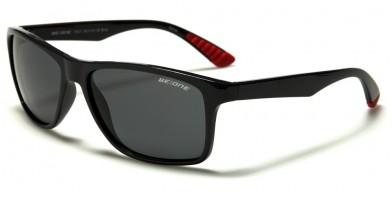 BeOne Rectangle Men's Wholesale Sunglasses B1PL-POLY