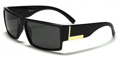 BeOne Polarized Men's Sunglasses Bulk B1PL-RIVER