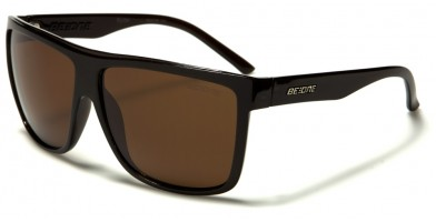 BeOne Classic Polarized Bulk Sunglasses B1PL-RYDER