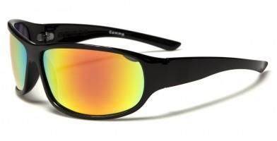 BeOne Polarized Men's Wholesale Sunglasses B1PL-TOMMY