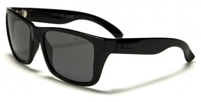 BeOne Polarized Men's Sunglasses In Bulk B1PL-ZAGG