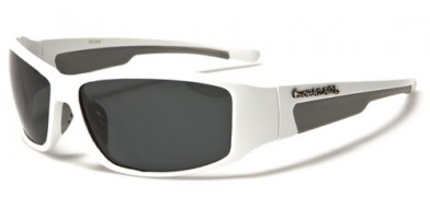 Biohazard Polarized Men's Sunglasses Wholesale BZ4406PZ