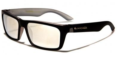 Biohazard Classic Unisex Sunglasses Wholesale BZ66180