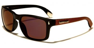 Biohazard Classic Unisex Bulk Sunglasses BZ66202