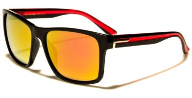 Biohazard Classic Men's Wholesale Sunglasses BZ66203