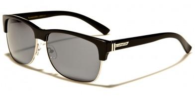 Biohazard Classic Unisex Sunglasses Wholesale BZ66218