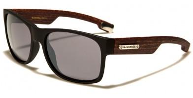 Biohazard Classic Men's Sunglasses Wholesale BZ66224