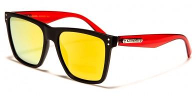 Biohazard Classic Unisex Sunglasses in Bulk BZ66229