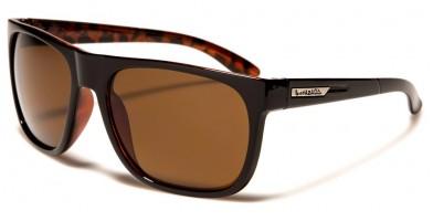 Biohazard Oval Men's Wholesale Sunglasses BZ66248
