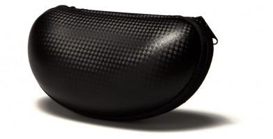 Black Sunglasses Wholesale Cases CASE-201SP