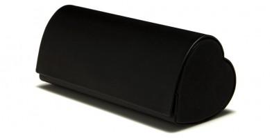 Heart Shaped Sunglasses Wholesale Cases CASE-202HR