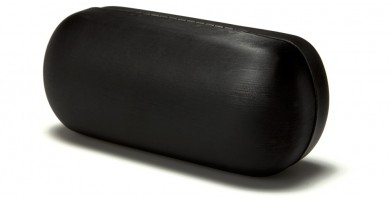 Black Hard Shell Sunglasses Cases Wholesale CASE-204