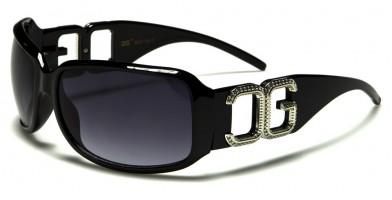 CG Rectangle Women's Bulk Sunglasses CG36221