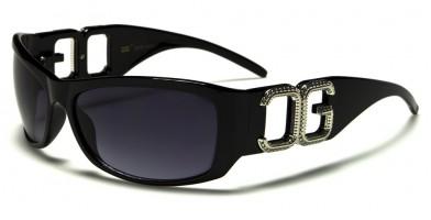 CG Rectangle Women's Bulk Sunglasses CG36223