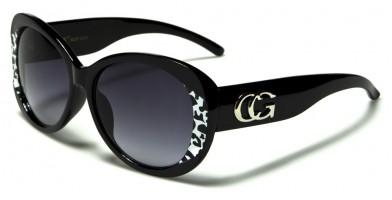 CG Oval Women's Bulk Sunglasses CG36229