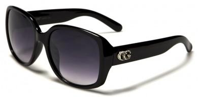 CG Oval Women's Sunglasses In Bulk CG36236