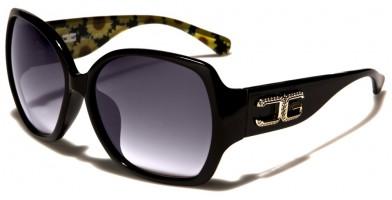 CG Butterfly Women's Bulk Sunglasses CG36273