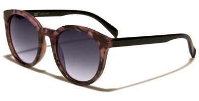 CG Round Women's Wholesale Sunglasses CG36299