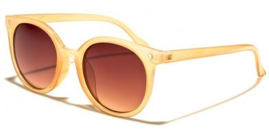 CG Cat Eye Women's Wholesale Sunglasses CG36301
