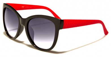 CG Cat Eye Women's Wholesale Sunglasses CG36306