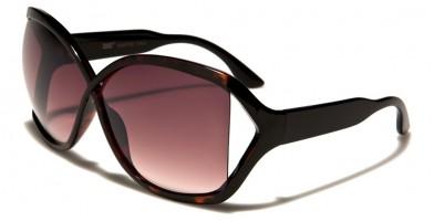 CG Butterfly Women's Sunglasses Wholesale CG36307