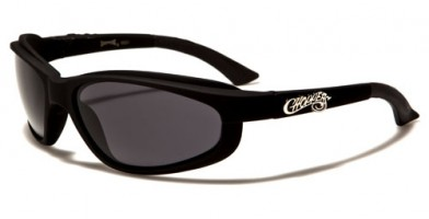 Choppers Oval Men's Sunglasses Wholesale CH130MIX