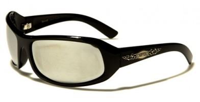 Choppers Rectangle Men's Wholesale Sunglasses CP6645