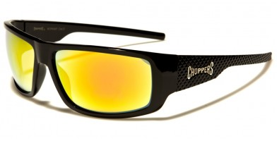 Choppers Rectangle Men's Wholesale Sunglasses CP6687