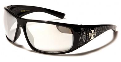 Choppers Oval Men's Wholesale Sunglasses CP6688