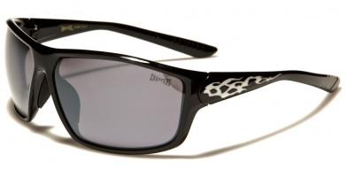 Choppers Rectangle Men's Sunglasses in Bulk CP6692