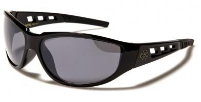 Choppers Biker Men's Sunglasses Wholesale CP6694