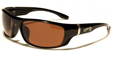 Choppers Oval Men's Sunglasses Bulk CP6701