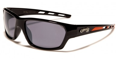 Choppers Rectangle Men's Sunglasses Bulk CP6713