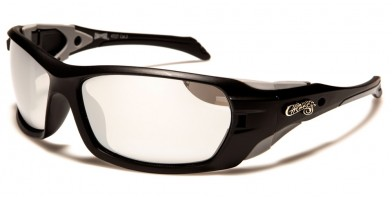 Choppers Oval Men's Bulk Sunglasses CP6717