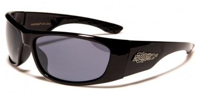 Choppers Oval Men's Wholesale Sunglasses CP6718